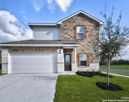 9211 Foxing Bluff, Converse image