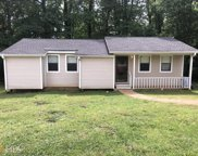 8875 Old Lee Rd, Lithia Springs image