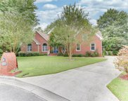 800 Brookside Arch, South Chesapeake image
