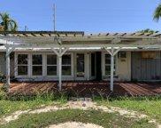 2811 Staples Avenue, Key West image