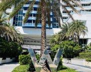 3101 Bayshore Dr Unit #1803, Fort Lauderdale image