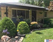 1935 S 53rd Street, Lincoln image
