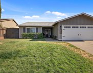 7030  Whyte Avenue, Citrus Heights image