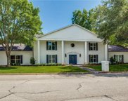 4767 Overton Woods Drive, Fort Worth image