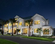12 Country Club Lane Unit 402, Belleair image