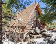 9025 Jill Drive, Conifer image