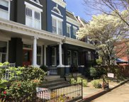 2521 Hanover  Avenue, Richmond image