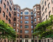 725 West Sheridan Road Unit 204, Chicago image