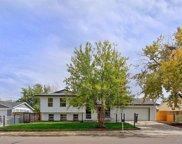 3260 S Garland Way, Lakewood image
