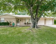 3901 Shawnee Trail, Lake Worth image