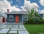 7312 Kraft Avenue, North Hollywood image