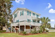 16741 W Oyster Bay Place, Gulf Shores image