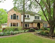 4227 Cedar Valley Drive, Kingwood image