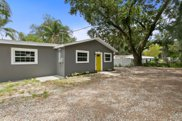 15741 Rhodes Road, Clearwater image