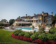 18 Clay Court, Rumson image