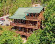 2010 Bluff Mountain Rd, Sevierville image