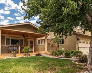 1607  Russell Way, Roseville image