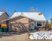 7795 Carr Court, Arvada image