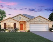 8832 Copper Meadow Drive, Fort Worth image