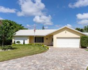 3094 Nw 103rd Ln, Coral Springs image
