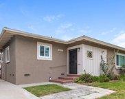 2215     Josie Avenue, Long Beach image