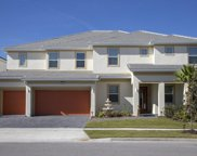2612 Yountville Avenue, Kissimmee image