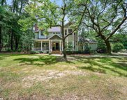 7182 Saluda Blvd, Spanish Fort image