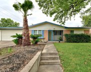 5335 Westminster Drive, Austin image