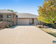 1414 1416 S Lighthouse Pl, Sioux Falls image