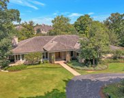 14567 S 82Nd Avenue, Orland Park image