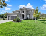 11302 W 166th Court, Overland Park image