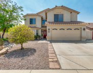 16134 N Basl Lane, Surprise image