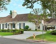 1420     La Perla Avenue, Long Beach image