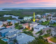 4331 Seagull Drive, New Port Richey image