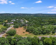 122 Tulley Court, Wimberley image