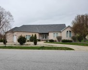 10231 Cherrywood Lane, Munster image