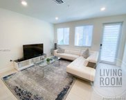 10226 Nw 64th Ter Unit #107, Doral image