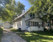 2405 Ave B, Council Bluffs image