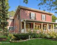 18137 Highland Avenue, Homewood image