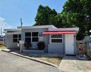 2244 Ne 135th Ln, North Miami Beach image