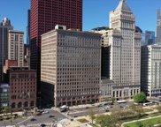 330 S Michigan Avenue Unit #1807, Chicago image