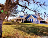 1152 Country View Dr, La Vernia image