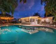 2401 NE 8th Court, Pompano Beach image