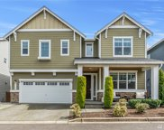 3726 196th Place SE, Bothell image