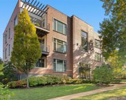 6615 Alamo  Avenue Unit #1B, St Louis image