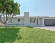 6758     Elmwood Road, San Bernardino image