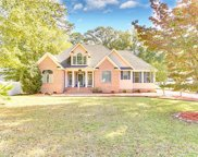 259 Bishop Street, South Chesapeake image