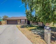 4814 W Carol Avenue, Glendale image