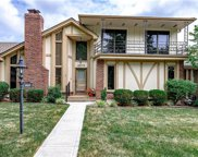 12759 Overbrook Road, Leawood image