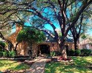 6523 Redpine Road, Dallas image